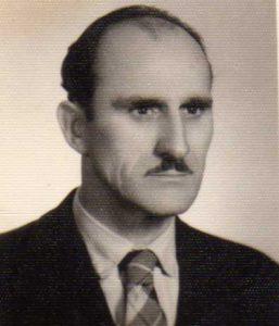 czeslaw wsielewski