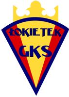 lokietek_logo