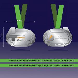 medal gotowy-01